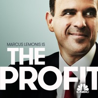 The Profit, Season 4