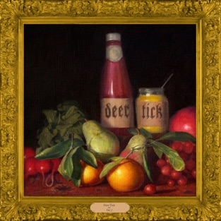 Deer Tick, Vol. 2 – Deer Tick