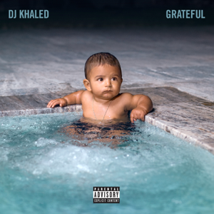 DJ Khaled - Wild Thoughts feat. Rihanna & Bryson Tiller