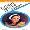 Munni Begum In Concert Vol 3