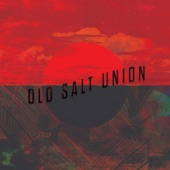 Old Salt Union - Bought and Sold