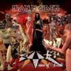 Dance of Death (2015 Remastered Version), Iron Maiden
