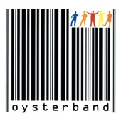 Oysterband - The Soul's Electric