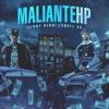 Maliante Hp feat Benny Benni Single