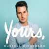 Russell Dickerson - Blue Tacoma  artwork