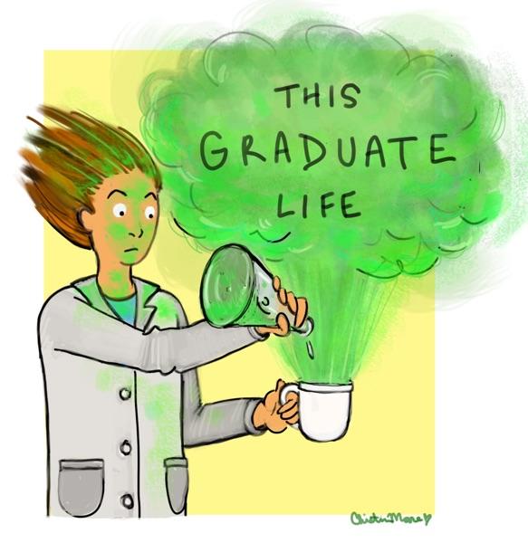 This Graduate Life