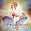 Shirdiwale Sai Baba, Vol. 2