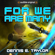 Dennis E. Taylor - For We Are Many: Bobiverse, Book 2 (Unabridged)