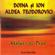Doina Aldea Teodorovici & Ion Aldea Teodorovici - Maluri De Prut