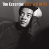 Bill Withers - Lovely Day  artwork