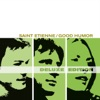 Good Humor (Deluxe Edition) ジャケット写真
