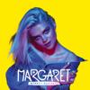 Margaret - Byle Jak artwork