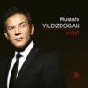 Mustafa Yıldızdoğan - Hasat artwork