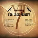 The Lack Family - Steve's Song