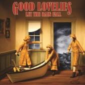 Good Lovelies - Crabbuckit