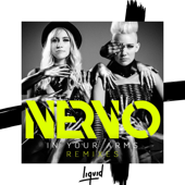 [Download] In Your Arms (Kerano Remix) MP3