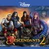 Descendants 2 - Synopsis and Reviews