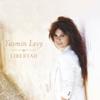 Libertad - Yasmin Levy