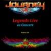 Legends Live In Concert Vol 39