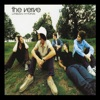 Urban Hymns (Deluxe / Remastered 2016), The Verve