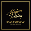 Modern Talking - You're My Heart You're My Soul (New Version 2017) artwork
