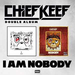 I Am Nobody Mp3 Download