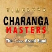 Charanga Masters - Mi Guajira