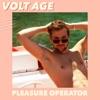 Pleasure Operator - EP