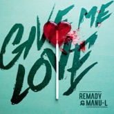 Give Me Love - Single