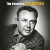Icon The Essential Jim Reeves