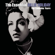 Billie Holiday and Her Orchestra The Very Thought of You (78rpm Version) - Billie Holiday and Her Orchestra