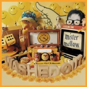 WASHED OUT - Floating By