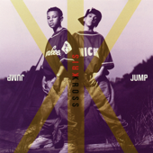 Jump (Super Cat Dessork Mix) - Kris Kross