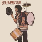 Sly & The Family Stone - Sexy Situation