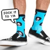 Sock It to Ya - Single, Redfoo