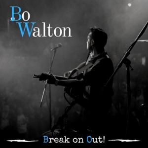Bo Walton - Don't Wake Me Up - Line Dance Music