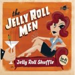 The Jelly Roll Men - 36-24-38