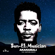 Sun-El Musician - Akanamali (feat. Samthing Soweto)