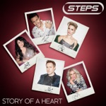 Story of a Heart (Remixes) - EP