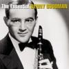 Benny Goodman & His Orchestra - Sing Sing Sing