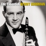 Benny Goodman and His Orchestra & Helen Ward - There's a Small Hotel