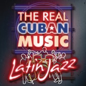 Chico O'Farrill;All Stars Cubano - Descarga No.2 (Remasterizado)