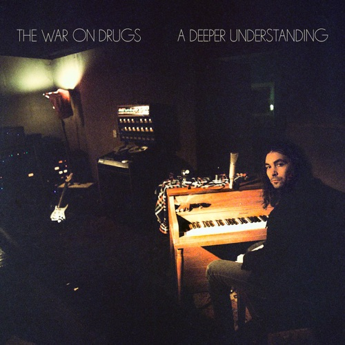 The War on Drugs - Holding On (Edit) - Single