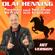 Cowboy und Indianer (Party Rock Version) - Olaf Henning