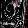 All Your Sins / Solitude - Single, Gatecreeper & Young And In The Way