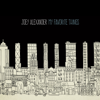 Joey Alexander - My Favorite Things (Deluxe Edition)  artwork