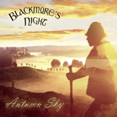 Blackmore's Night - Celluloid Heroes