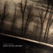 Slaid Cleaves - To Be Held