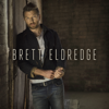 Brett Eldredge - Love Someone  artwork