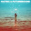 Light Us Up (feat. Calum Scott) - Single, Matrix & Futurebound